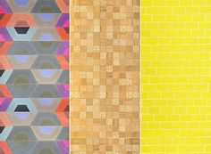 Cerâmica brasileira é destaque na Semana de Design de Milão