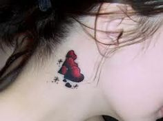 tattoo designs for women  http://www.funchap.com/tattoos-for-women/