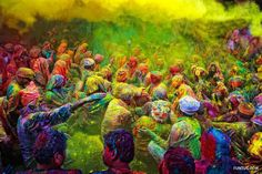 colors of india | colors of india funzug org 10