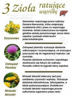 Healthy Tips, Healthy Eating, Healthy Recipes, Health Remedies, Home Remedies, Best Cookbooks, Natural Medicine, Nutrition Tips, Natural Health