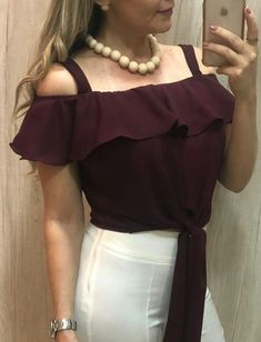 Summer Fashion Outfits, Mom Outfits, Stylish Outfits, Girl Fashion, Fashion Dresses, Blouse Styles, Blouse Designs, Sleeves Designs For Dresses, Indian Fashion Trends