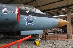 Fighter Aircraft, Fighter Jets, Blackburn Buccaneer, South African Air Force, F14 Tomcat, Battle Rifle, Red Arrow, Korean War, Nose Art