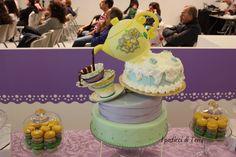 Una giornata tra amiche: http://www.ipasticciditerry.com/cake-design-italian-festival-giornata-torte-sorprendenti/