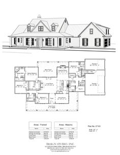 Best Rated House Plan Websites on best minecraft house designs, best open house plans, best country house plans, best rated modular homes, best 2000 foot house plans, best rated appliances, beautiful small home plans, best seller house plans, best rated home decor, best rated books, best popular house plans,