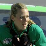 Video montage of Tara Costa from BL season 7.