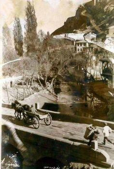bentderesi,ankara Ankara, Once Upon A Time, Istanbul, Nostalgia, History, Painting, Animals, Travel Europe, Prague