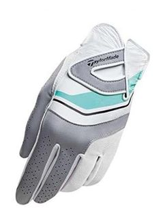 If you are a professional golf player then you probably understand the importance of having good gloves. There are plenty of golf gloves flooding our Golf Attire, Golf Outfit, Golf Etiquette, Best Gloves, Best Golf Clubs, Perfect Golf, Golf Accessories, Golf Fashion, Ladies Fashion
