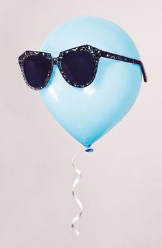 3cd57578ae42 17 Best Karen Walker- Sunglasses images