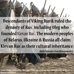 Genealogy of Rus Norse Pagan, Norse Mythology, Viking Facts, Norwegian Vikings, Wiccan Spell Book, Viking Culture, Viking Life, Legends And Myths, Asatru
