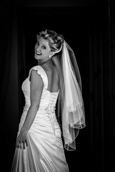 Twirling bride - John Channing Photography Wedding Bride, Wedding Dresses, Wedding Moments, One Shoulder Wedding Dress, Romance, In This Moment, Photography, Fashion, Bride Dresses