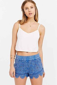 New - Urban Outfitters
