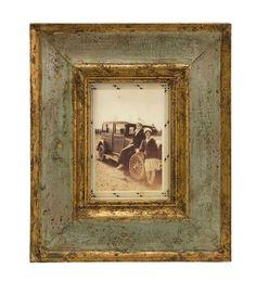 975d29b51b2a  37.80 IMAX Bela Wood Photo Frame - 5 x 7 Fancy Photo Frames
