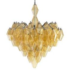 Lighting sale! Up to 50% off select lighting now thru September 30th. Shop now at Kathy Kuo Home.