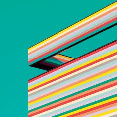 geometric shape collages - Căutare Google