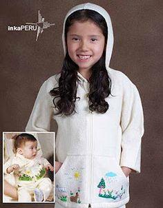 #Moda en 100% algodón, étnico, ecológico, natural, moda ética, moda sostenible, bordados hechos a mano.