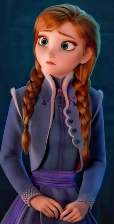 Olaf Frozen, Disney Frozen, Princess Anna, Disney Princess, Princesas Disney, Disney Characters, Fictional Characters, Wallpaper, Drawings