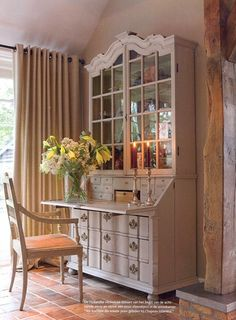 ProvidenceLtdDesign - For A BeautifulHome...