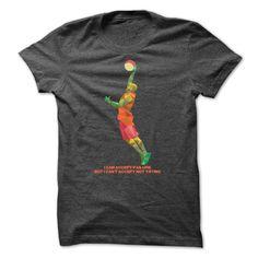 Basketball motivation T-Shirts, Hoodies. GET IT ==► Funny Tee Shirts