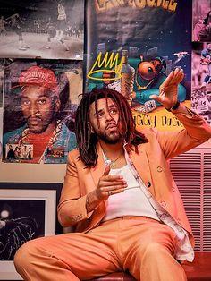 Arte Do Hip Hop, Hip Hop Art, J Cole Art, Ropa Hip Hop, Rap Wallpaper, J Cole Iphone Wallpaper, Wallpaper Space, Poster Design, Print Poster