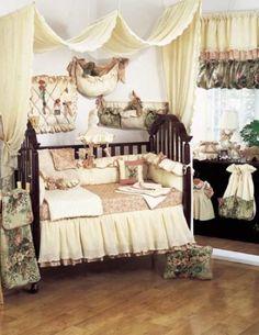 Vintage Home-style Elegance - http://www.roomdecorationideas.org/vintage-home-style-elegance/