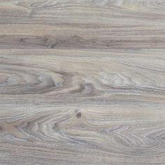 BuildDirect – Vinyl Planks - 4.2mm Click Lock Handscraped Collection – Chestnut