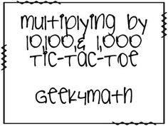 math worksheet : 1000 images about multiplication on pinterest  printable math  : Multiples Of 10 100 And 1000 Worksheets