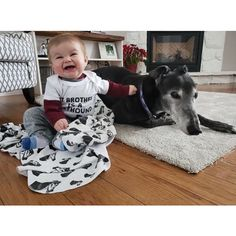 Baby Items For Dog Lovers (@monofaces) • Instagram photos and videos Baby Shower Themes, Baby Shower Gifts, Swaddle Blanket, Newborn Gifts, Dog Gifts, Baby Items, Cat Lovers, Blankets, Dog Cat