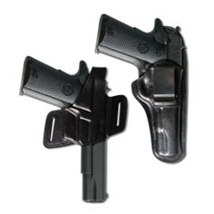 Blue Stone Safety Products Company® takes pride in providing quality concealment at an affordable price. We use only the finest materials to ensure every product is of the highest quality. Most of Our products are expertly crafted in the U.S.A.  For more information visit here : http://www.bluestonesafety.com/