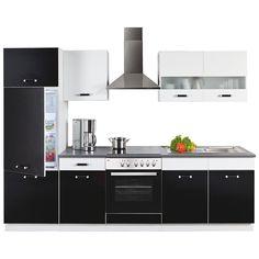 Billig küchenmöbel poco domäne
