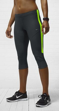 van v hicule - 1000+ images about Athletic apparel! on Pinterest | Nike, Gym ...