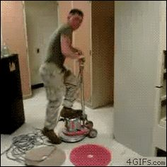 21 Best GIFs of All Time of the Week from best GOAT