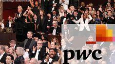 News-Tipp: Der größte Fehler bei den Oscars und die unerwünschte Aufmerksamkeit für das Unternehmen PwC - http://ift.tt/2m7YIpJ #nachricht