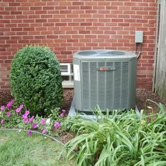 Tipstuesday Spring Is The Perfect Time To Replace Your Air