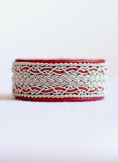 Breda armband