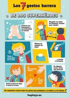 Teaching French, Classroom Inspiration, Health Education, Social Skills, Social Studies, Activities For Kids, Preschool, Positivity, Superhero