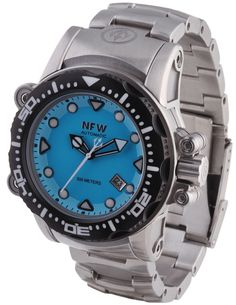 Name:  nfw_viperfish_auto_09010b.jpg Views: 3663 Size:  249.1 KB