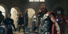One Avengers Star Is Unsure Of Their Future In The Marvel Cinematic Universe  #marvel #marvelnews #marvelnewspaper #news #viraldevi pinned from June 11 2020 at 08:50AM Marvel News, Weird Gif, Phase 4, Elizabeth Olsen, Marvel Cinematic Universe, Pokemon Go, Avengers, Comics, Stars