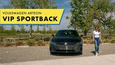 2021 Volkswagen Arteon SEL R-Line Timeless Classic, Volkswagen
