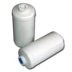 Berkey PF-2 Fluoride/Arsenic Replacement Filters, 2-Pack Berkey http://www.amazon.com/dp/B00BWIWYBW/ref=cm_sw_r_pi_dp_LFD6tb0V8AY1F