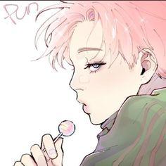 Read from the story 🍑JIMIN BOTTOM🍑 by Alicia_tu_kuinza (☆*𝓐𝓵𝓲𝓬𝓲𝓪*☆) with reads. Yoonmin Fanart, Jimin Fanart, Kpop Fanart, Jikook, Bad Boy Aesthetic, Arte Sketchbook, Bts Drawings, Butterfly Wallpaper, Cute Anime Guys