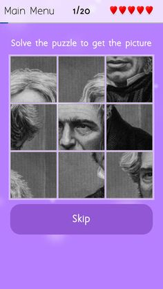 Know It All - Inventors and Inventions by JSplash Apps