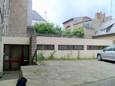 Location Local commercial Dinan (22) | Louer Local commercial Dinan (22)