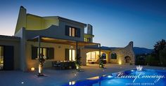 October is best time to weekend escapes at the most cosmopolitan islands of Greece. Visit our website to book now a luxury villa and benefit from our 24/7 concierge services. #LuxuryConcierge #ExclusiveServices #TailoredMadeServices #Luxury #Concierge #Elegance #LuxuryLifestyle #LuxuryVillas #Greece #VisitGreece#LuxuryVillasGreece #ConciergeServices #LuxuryServices