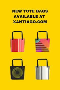 Discover unique tote bags from Xantiago. We offer a collection of beautiful and unique tote bags to make you feel special. Shop tote bags online now! White Tote Bag, Pink Tote Bags, Womens Tote Bags, Tote Bags Online, Shopping Totes, Unique Bags, Bag Making, Beautiful