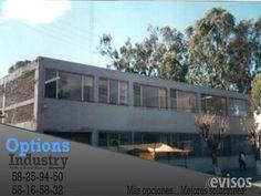 EDIFICIO EN RENTA TLATELOLCO  Excelentes oficinas, ubicación estratégica, cuanta con planta baja y primer piso, ideal para ...  http://cuauhtemoc-city-2.evisos.com.mx/edificio-en-renta-tlatelolco-id-614375
