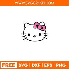 SVGCrush - Free Kids SVG
