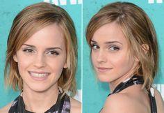 Penteado de festa: os melhores cabelos das famosas no MTV Movie Awards! - SOS Cabelos - CAPRICHO
