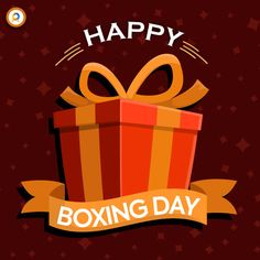 Don't let the crowd or the cold beat you! Happy shopping this boxing day! Happy Boxing Day, Cavaliers Logo, Email Marketing, Team Logo, Happy Shopping, Crowd, Poster, Inspiration, Art
