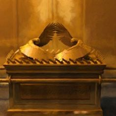 What Is the Mercy Seat? - Trustworthy Bible Teaching and ...