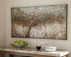 O'keria Wall Art, by Ashley HomeStore, Multi